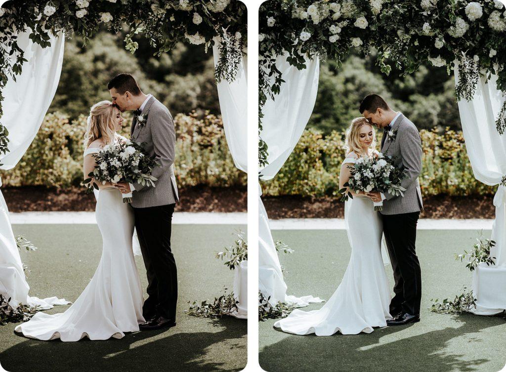powerscourt hotel dublin wedding I wedding photograpy dublin00073