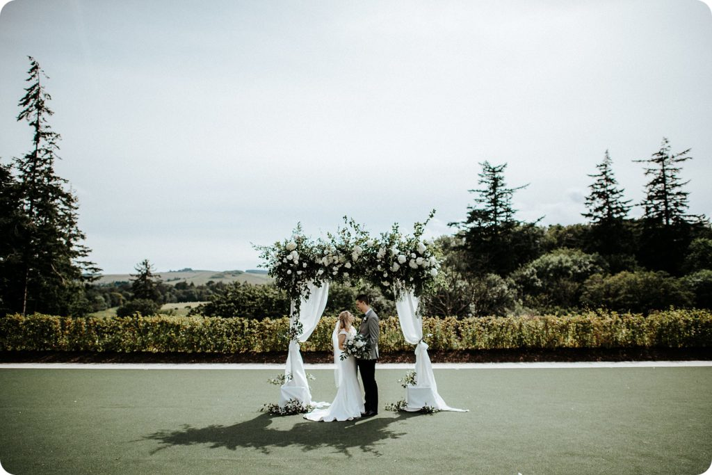 powerscourt hotel dublin wedding I wedding photograpy dublin00075