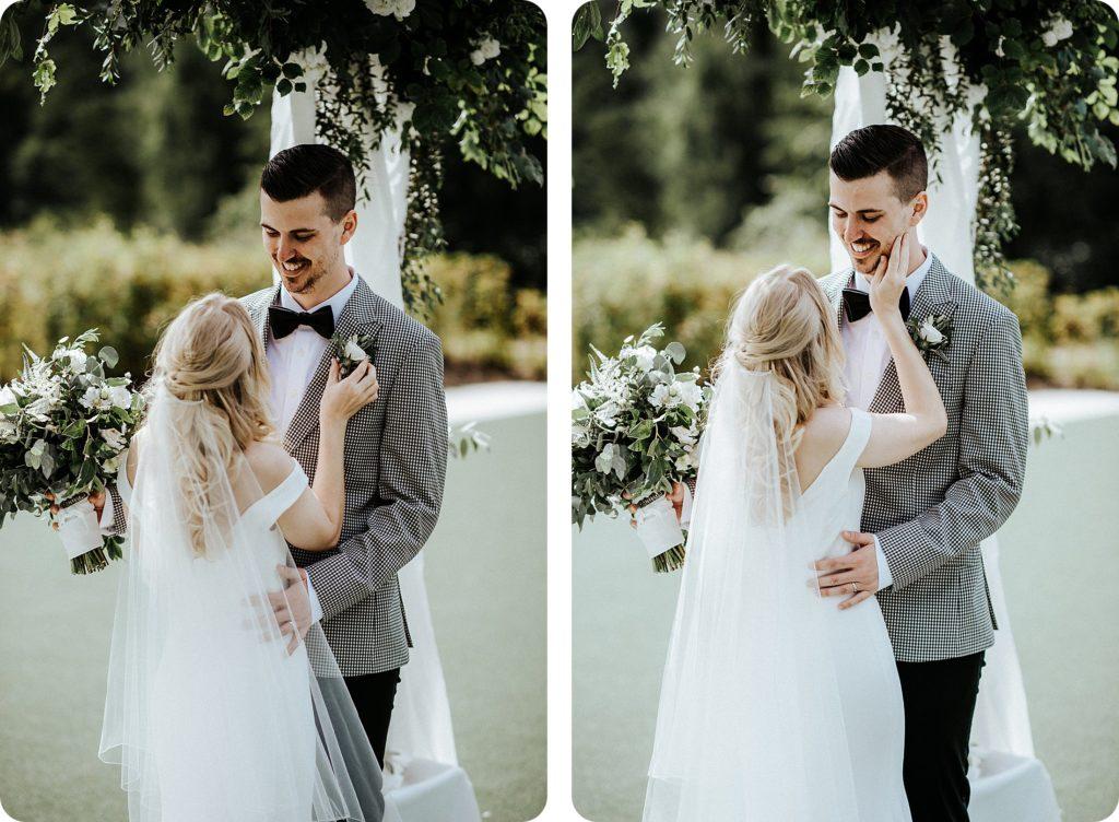 powerscourt hotel dublin wedding I wedding photograpy dublin00076