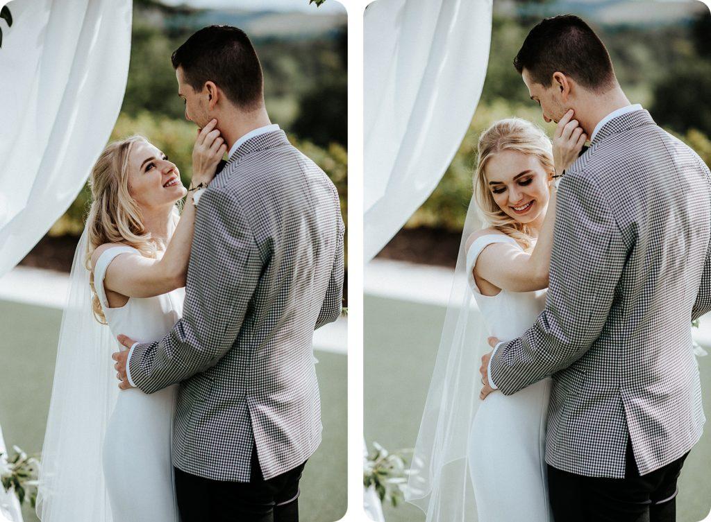 powerscourt hotel dublin wedding I wedding photograpy dublin00077