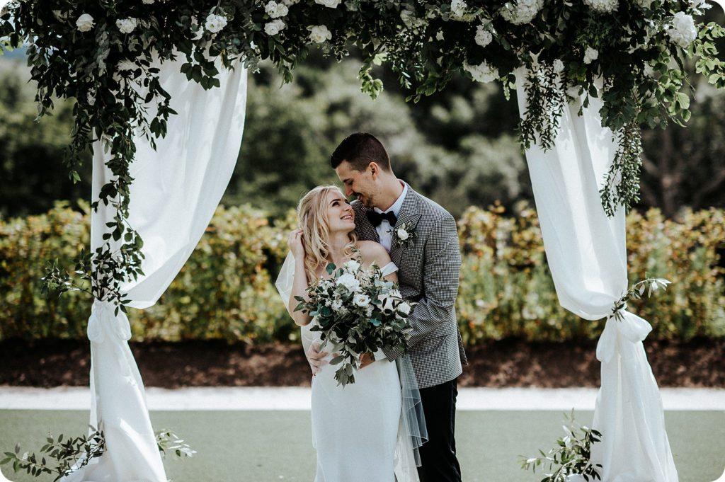 powerscourt hotel dublin wedding I wedding photograpy dublin00078