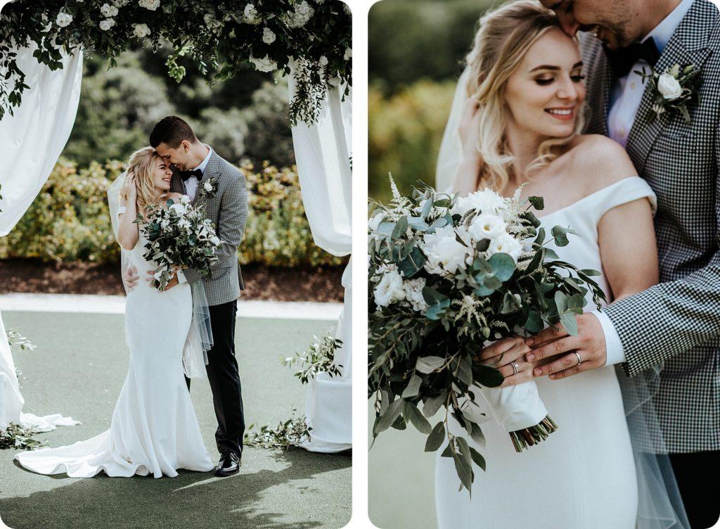 powerscourt hotel dublin wedding I wedding photograpy dublin00080