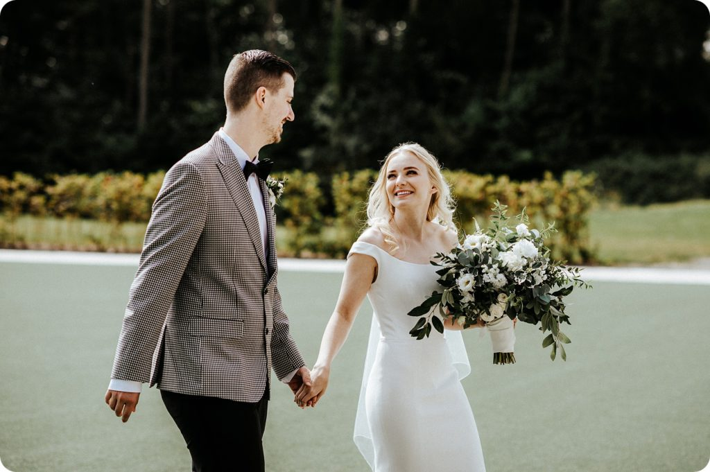 powerscourt hotel dublin wedding I wedding photograpy dublin00083