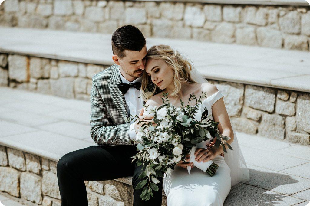 powerscourt hotel dublin wedding I wedding photograpy dublin00085