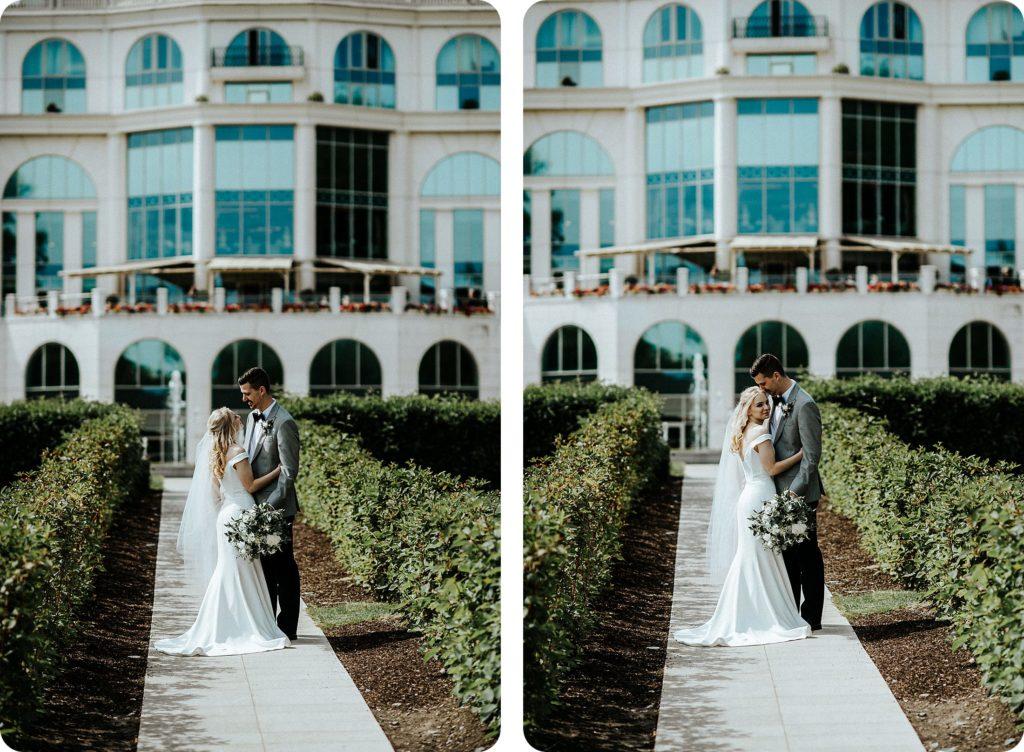 powerscourt hotel dublin wedding I wedding photograpy dublin00086