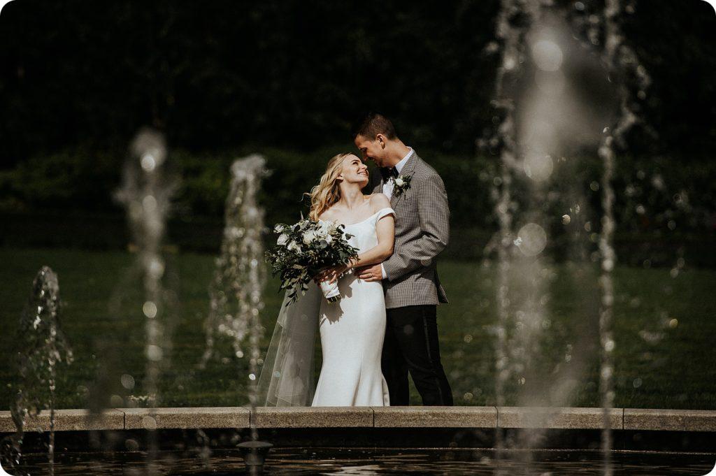powerscourt hotel dublin wedding I wedding photograpy dublin00088