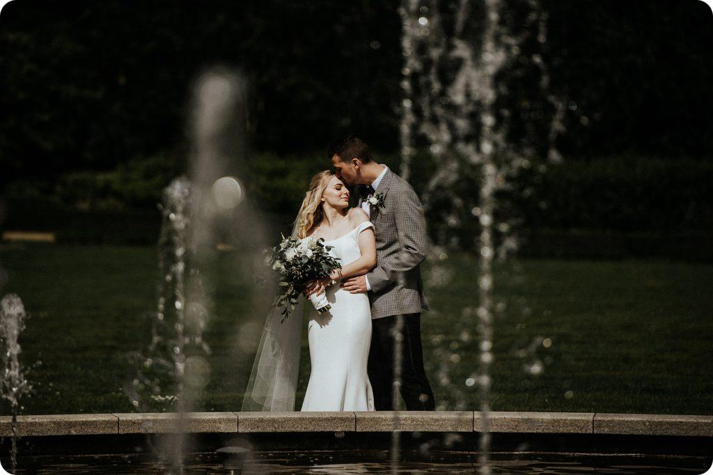 powerscourt hotel dublin wedding I wedding photograpy dublin00089