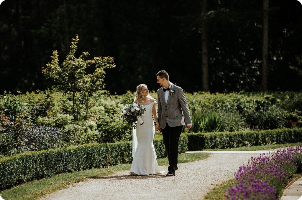 powerscourt hotel dublin wedding I wedding photograpy dublin00090