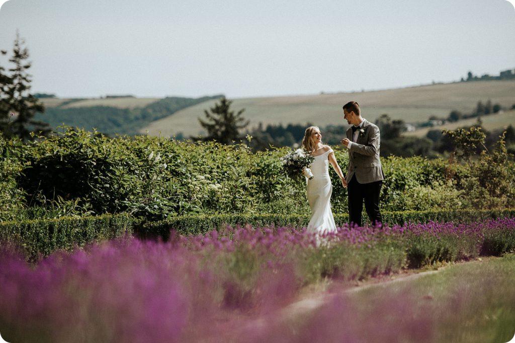 powerscourt hotel dublin wedding I wedding photograpy dublin00092
