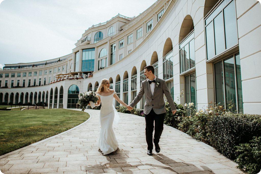 powerscourt hotel dublin wedding I wedding photograpy dublin00094 1