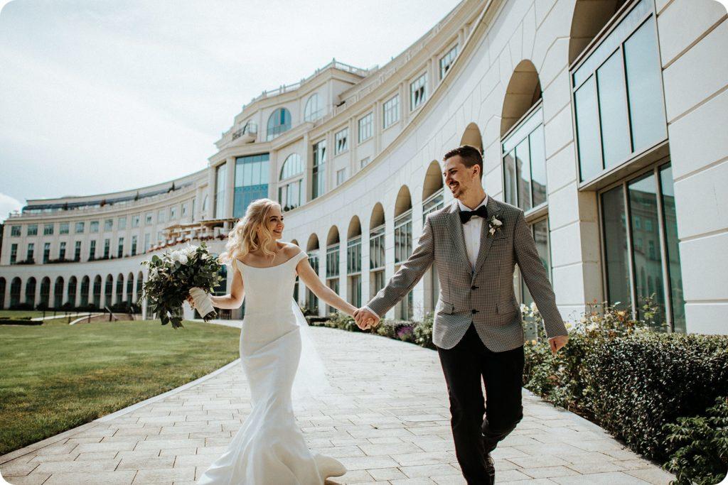 powerscourt hotel dublin wedding I wedding photograpy dublin00095