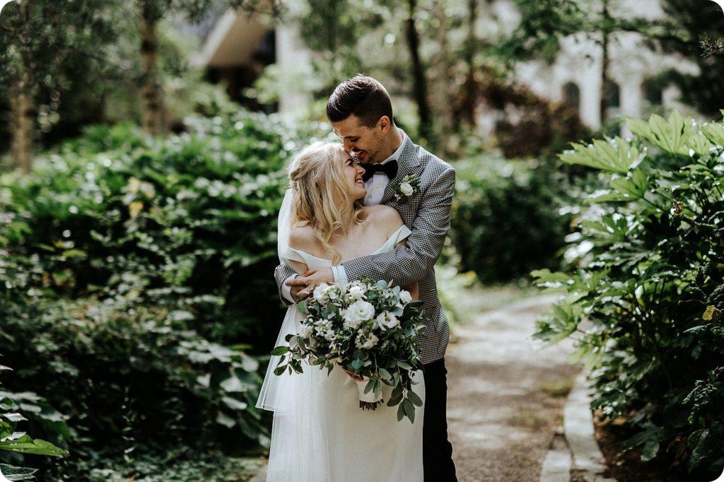 powerscourt hotel dublin wedding I wedding photograpy dublin00102