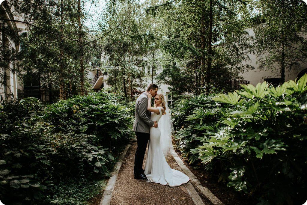 powerscourt hotel dublin wedding I wedding photograpy dublin00105