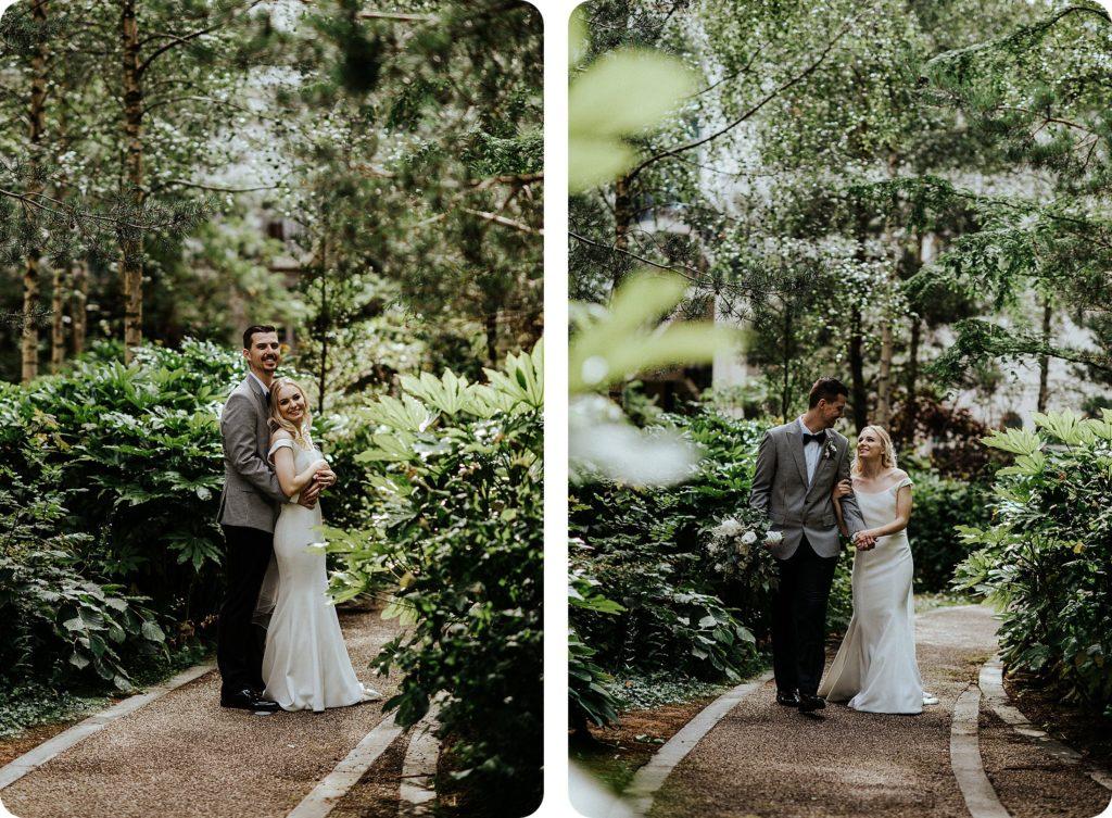 powerscourt hotel dublin wedding I wedding photograpy dublin00106