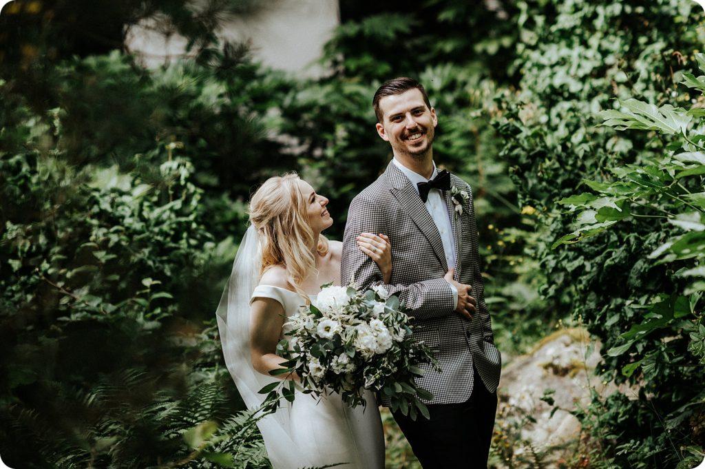 powerscourt hotel dublin wedding I wedding photograpy dublin00109
