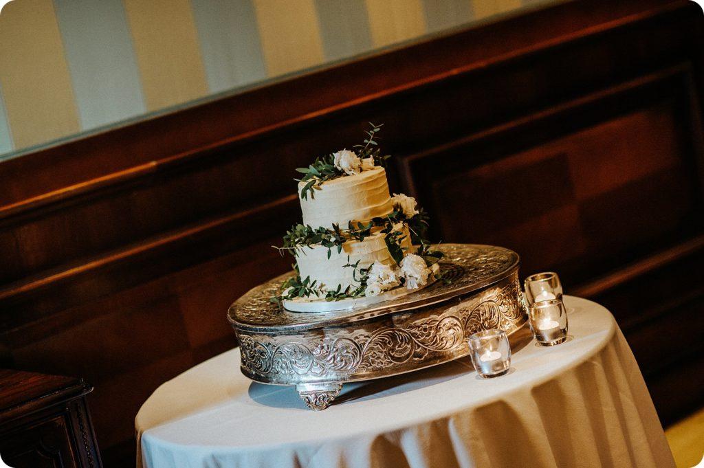 powerscourt hotel dublin wedding I wedding photograpy dublin00110