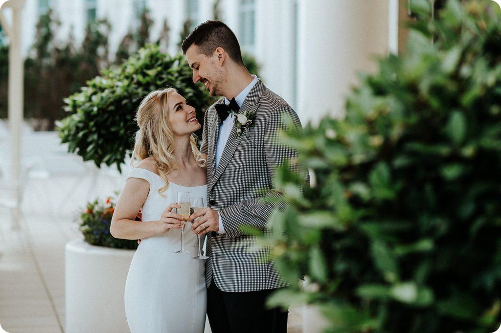 powerscourt hotel dublin wedding I wedding photograpy dublin00112