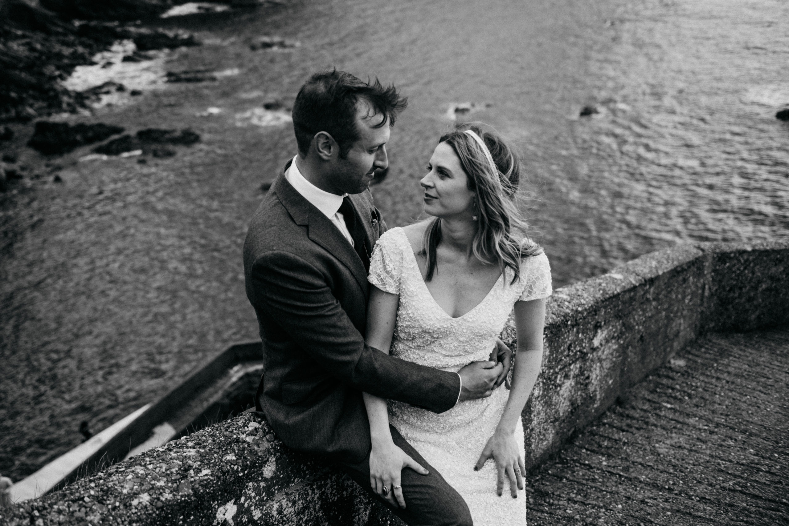 BW preset 1 wedding photography dublin 0001