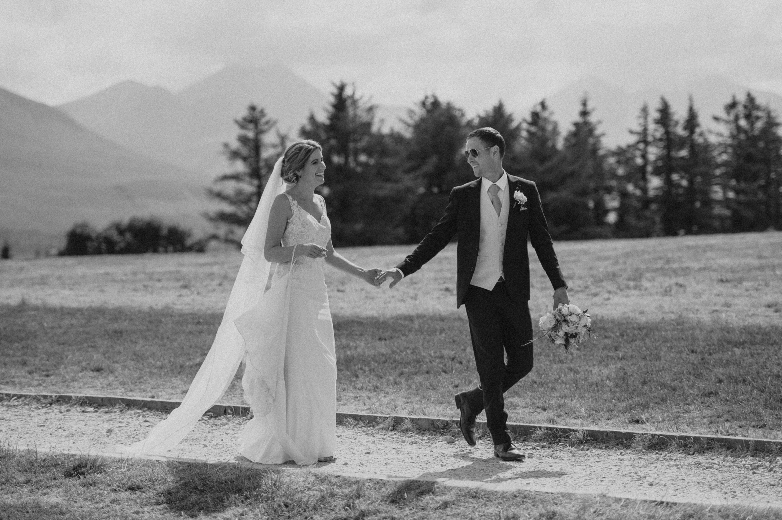 BW preset 2 wedding photography dublin 0001