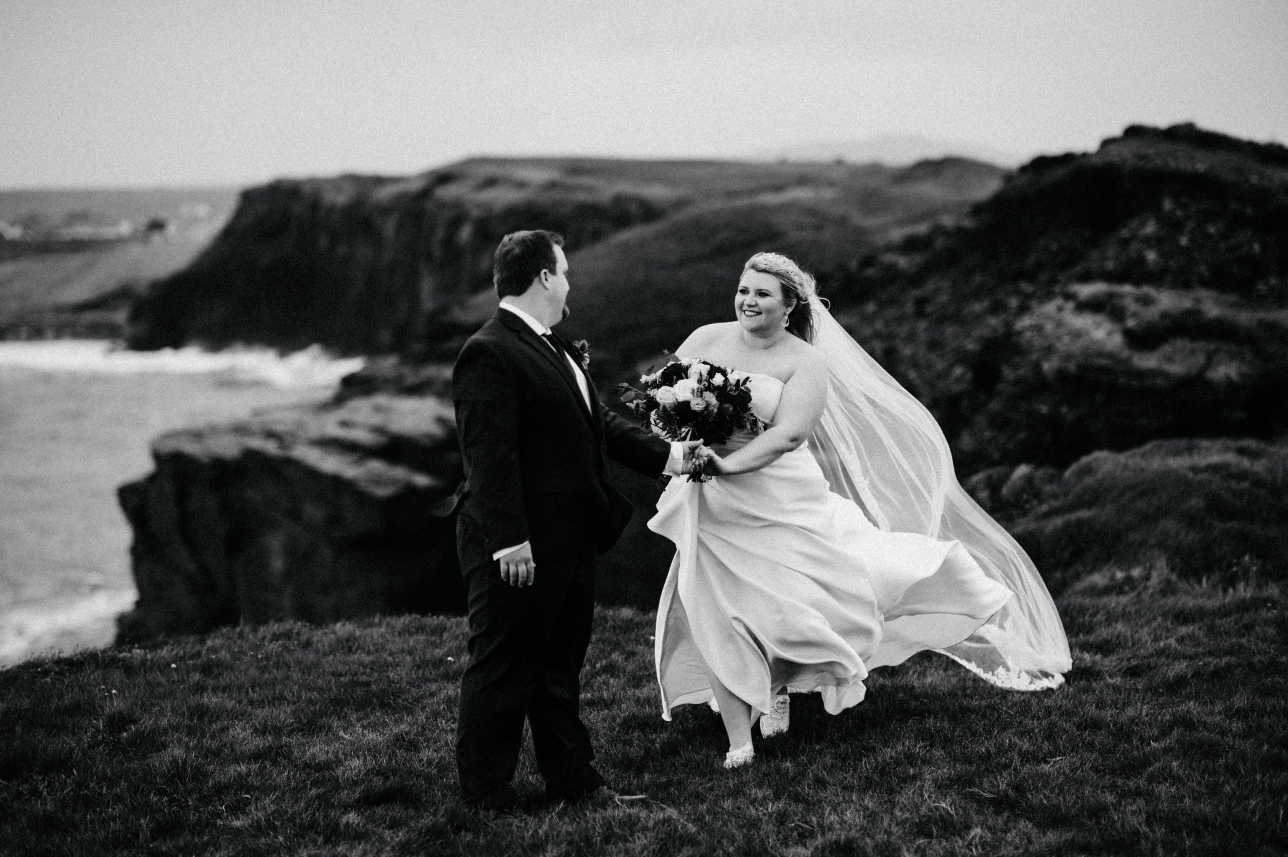 BW preset 3 wedding photography dublin 2 0001
