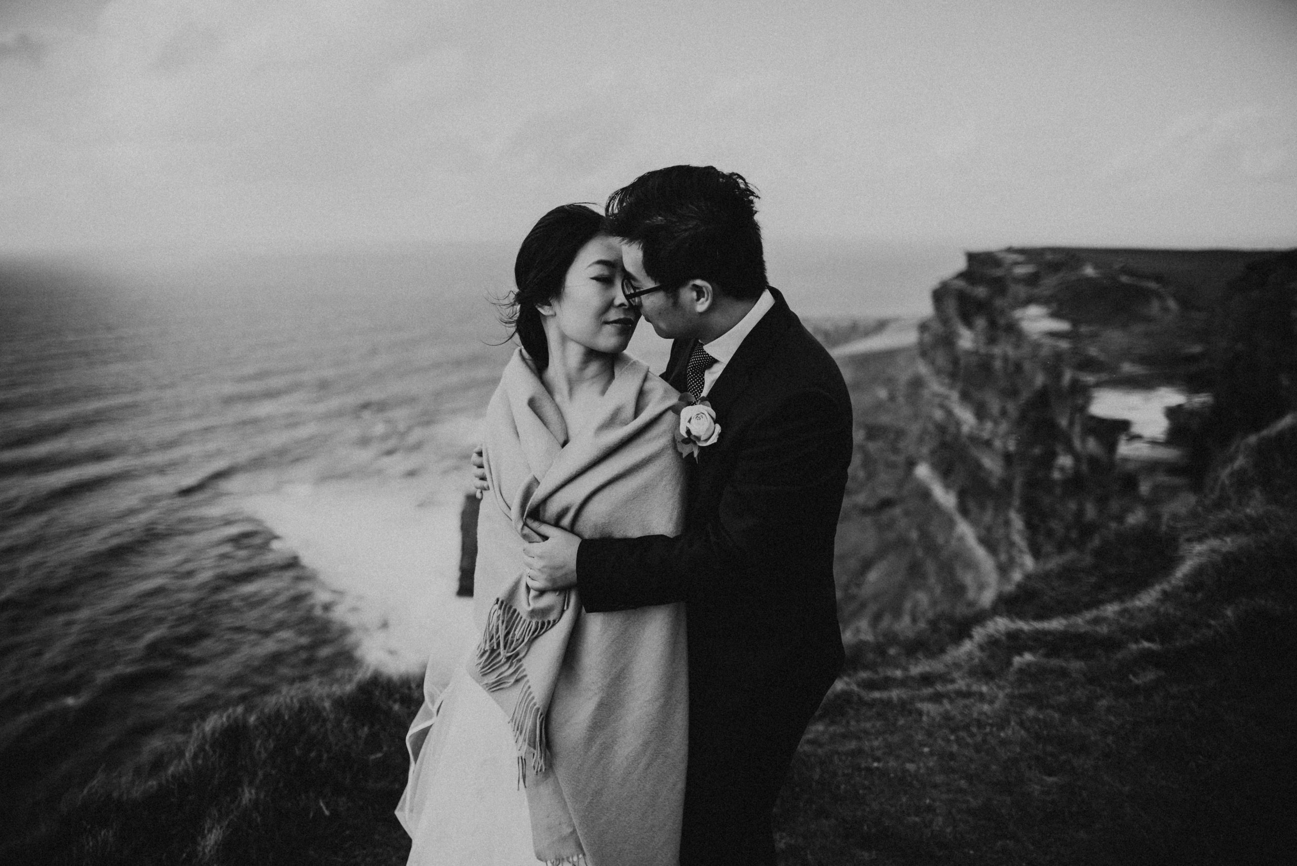 BW preset 5 wedding photography dublin 2 0001