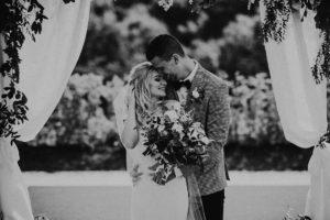 best wedding photographer dublin