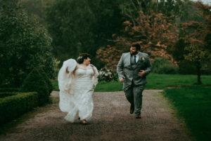 Bantry House Wedding 80