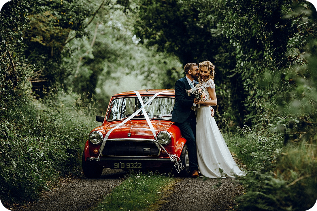 ballycarbery preset wedding photography dublin 2 0001