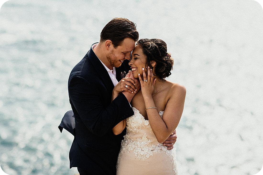 blarney preset wedding photography dublin 2 0001