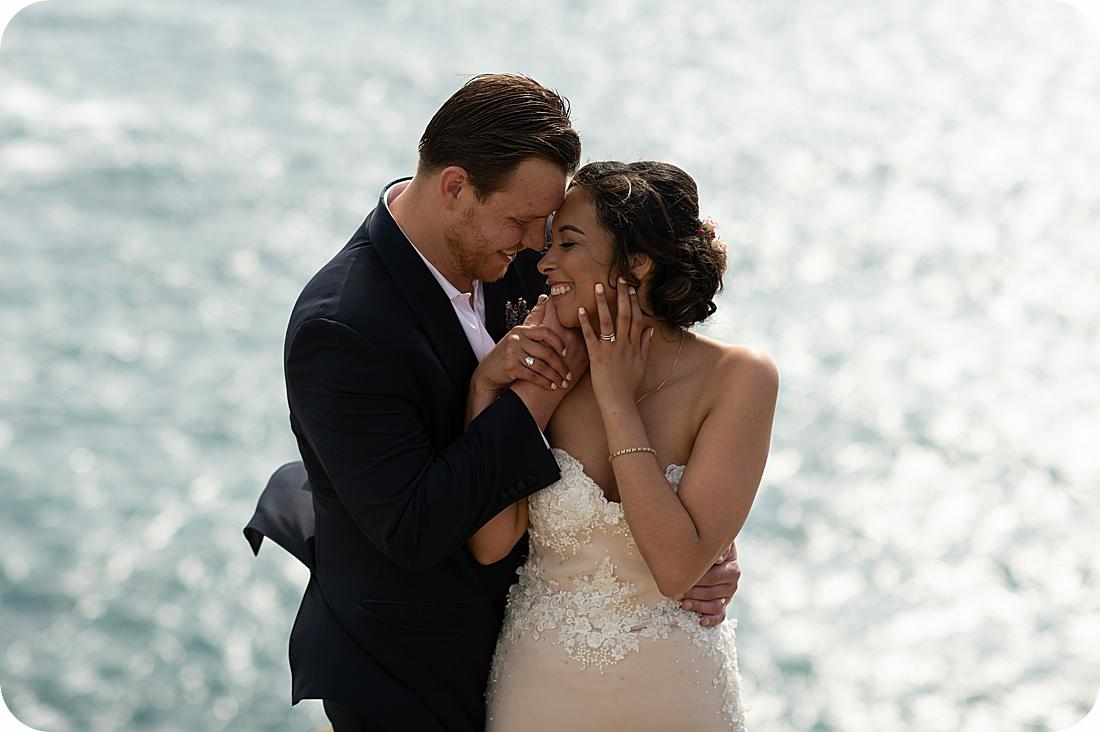 blarney preset wedding photography dublin 2 0002