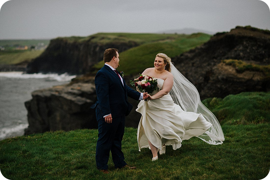 dingle preset wedding photography dublin 0001