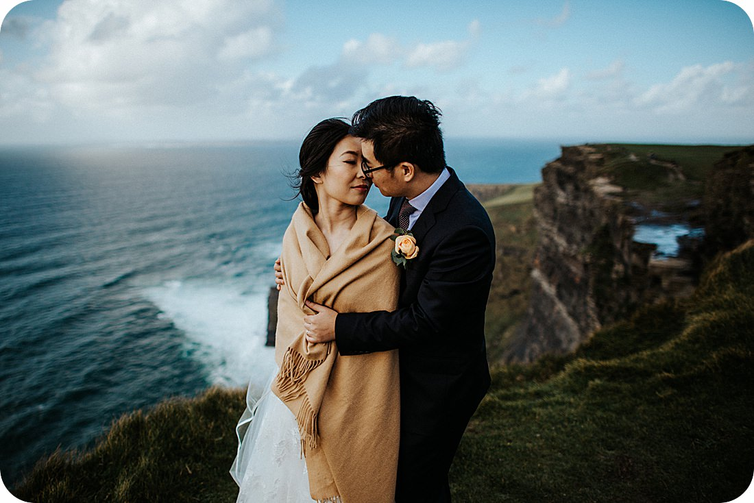 doolin preset wedding photography dublin 0001