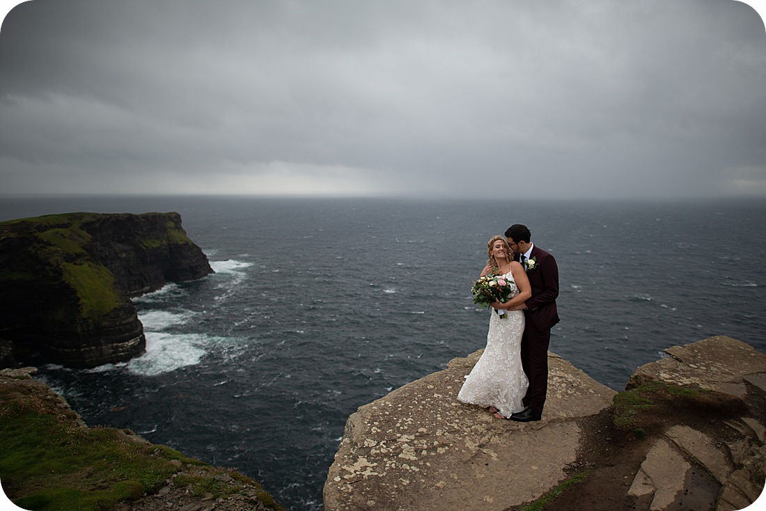 doolin preset wedding photography dublin 2 0002