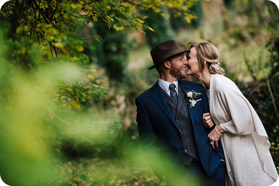 killarney preset wedding photography dublin 2 0001
