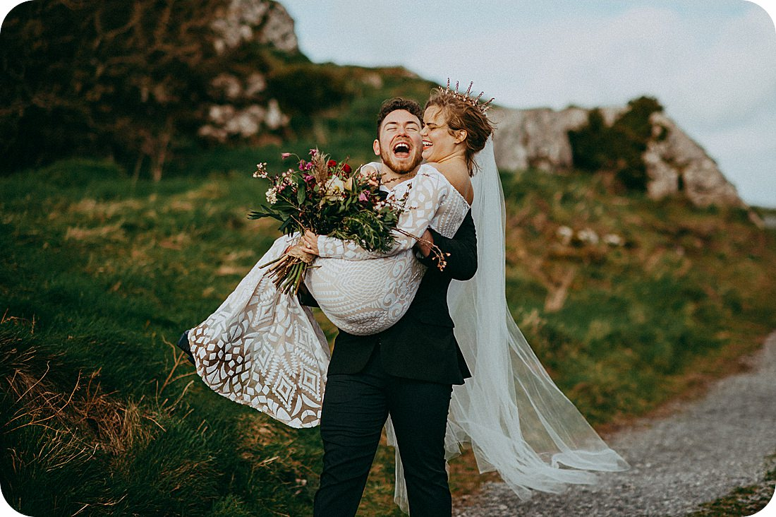 kinsale preset wedding photography dublin 2 0001