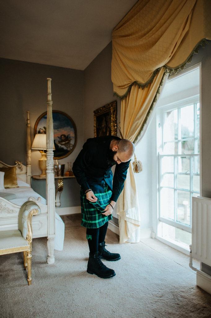 loughcrew estate wedding wedding photographer dublin 13