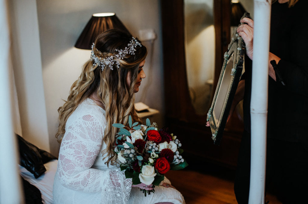 loughcrew estate wedding wedding photographer dublin 19