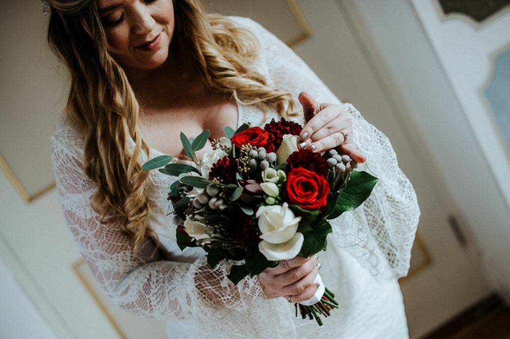 loughcrew estate wedding wedding photographer dublin 20