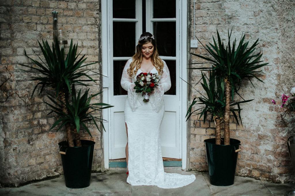 loughcrew estate wedding wedding photographer dublin 21