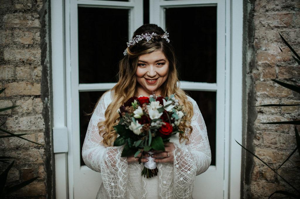 loughcrew estate wedding wedding photographer dublin 22