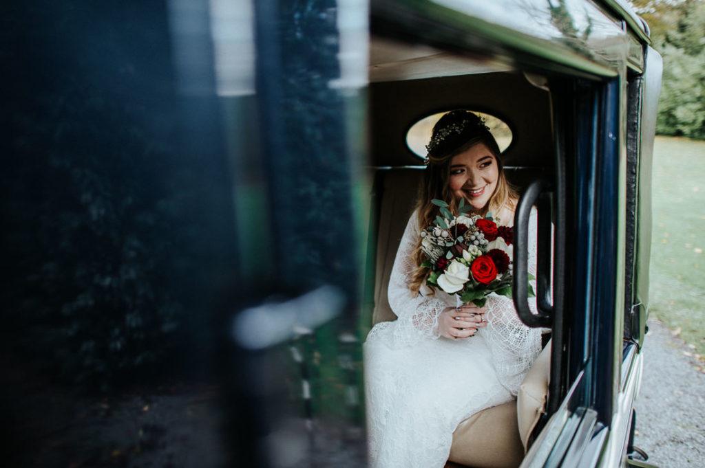 loughcrew estate wedding wedding photographer dublin 24