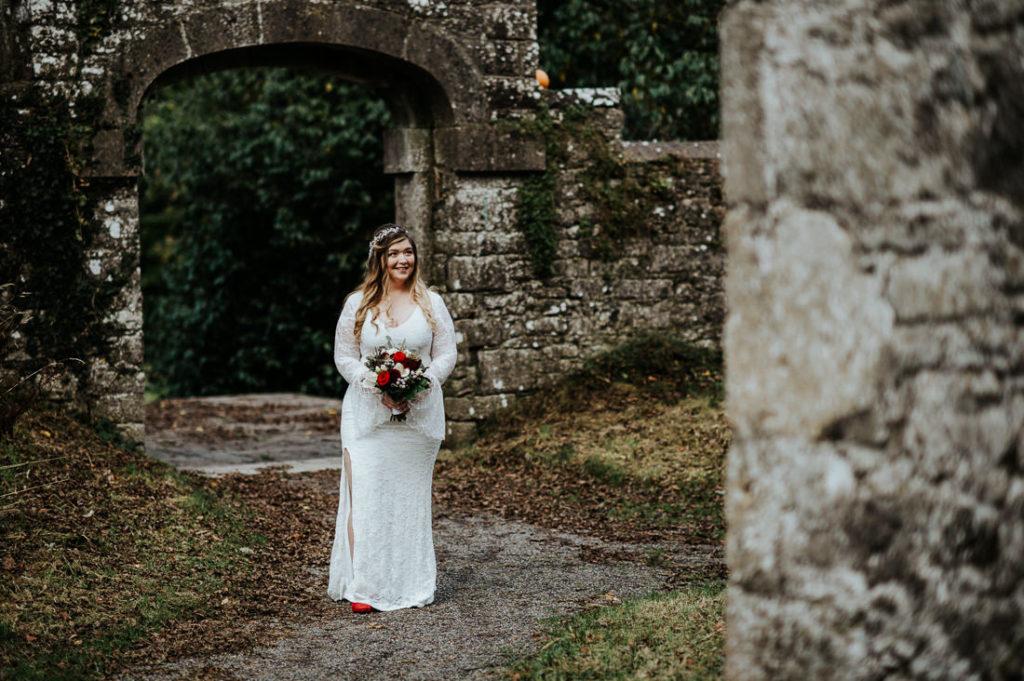 loughcrew estate wedding wedding photographer dublin 26