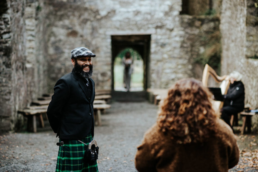 loughcrew estate wedding wedding photographer dublin 27