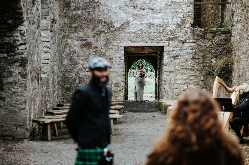 loughcrew estate wedding wedding photographer dublin 28