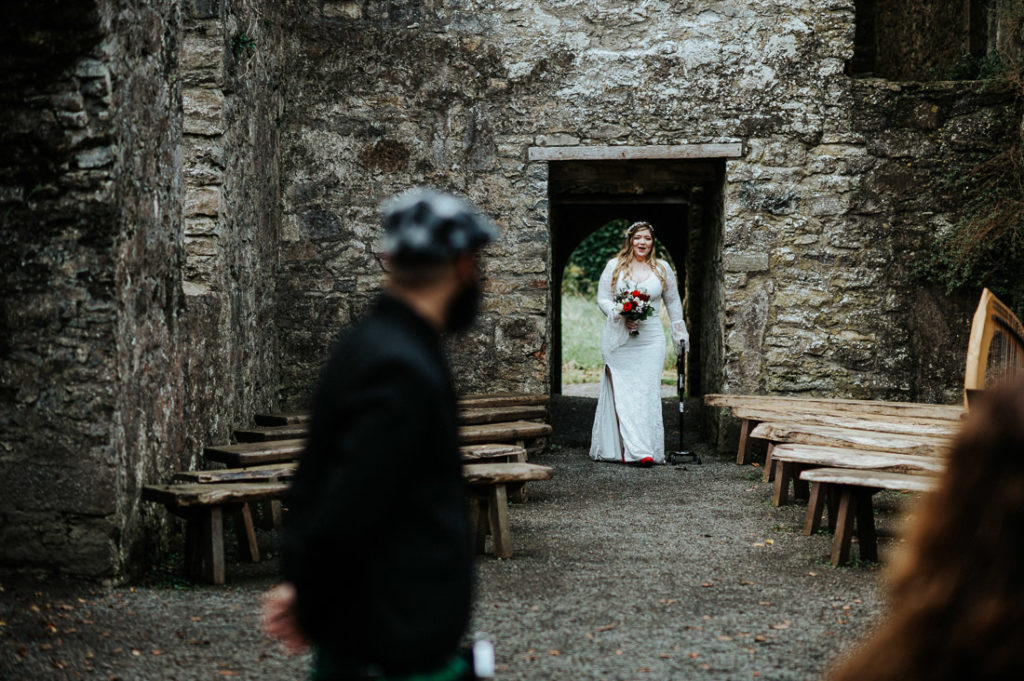 loughcrew estate wedding wedding photographer dublin 29