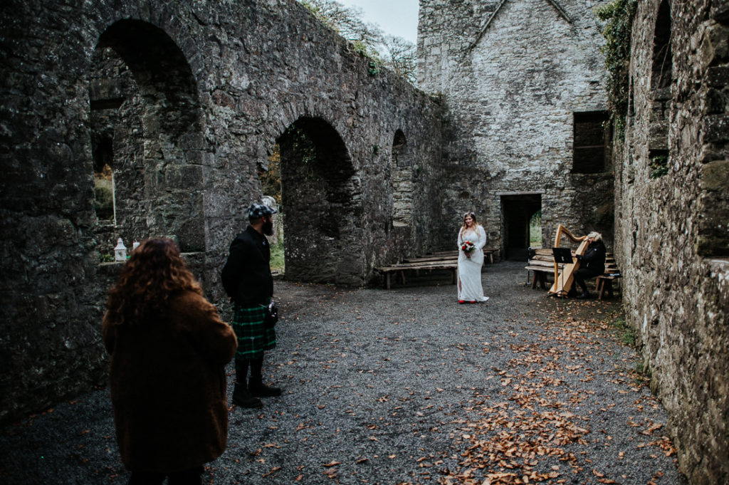 loughcrew estate wedding wedding photographer dublin 31