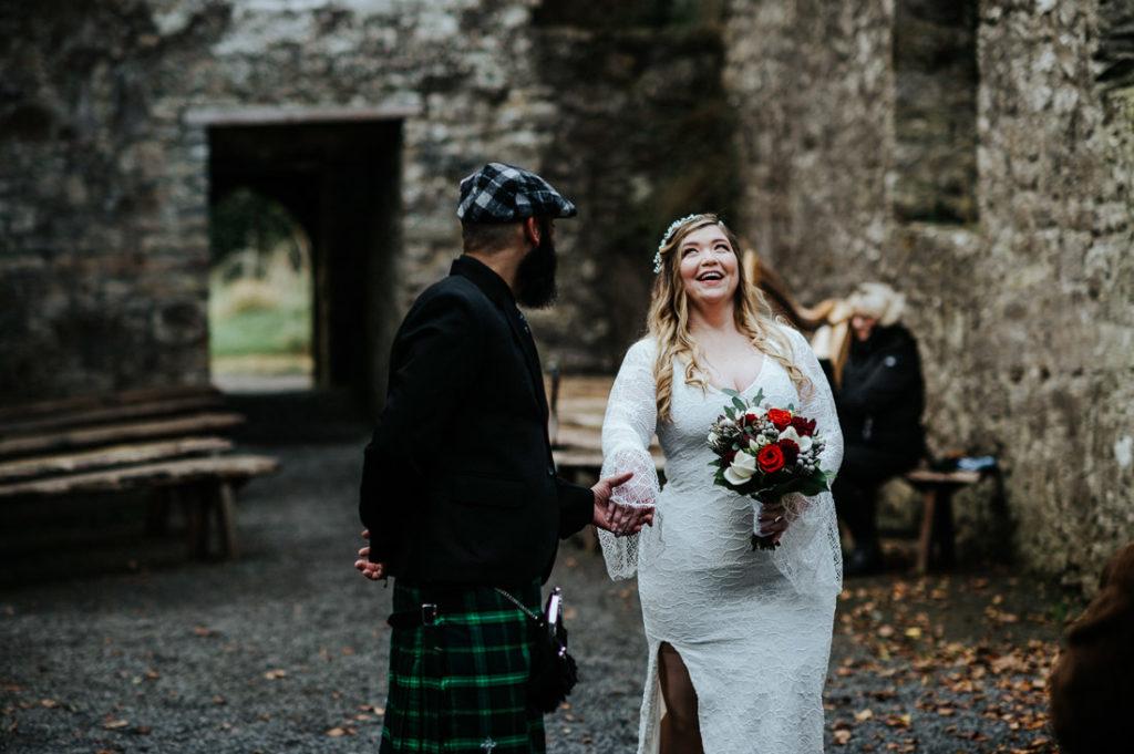 loughcrew estate wedding wedding photographer dublin 33