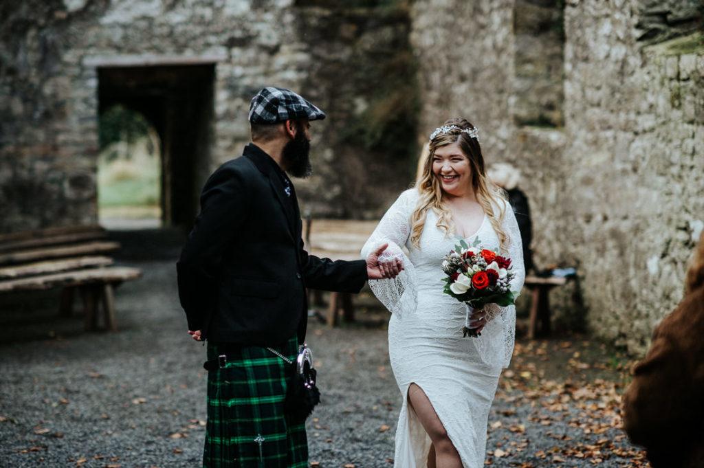 loughcrew estate wedding wedding photographer dublin 34