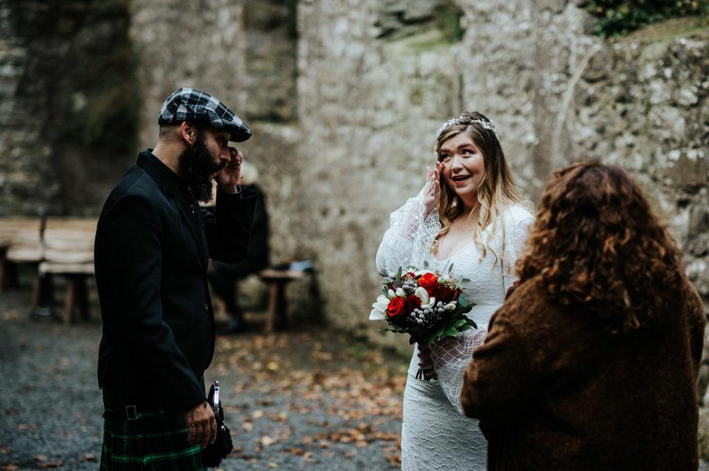 loughcrew estate wedding wedding photographer dublin 35