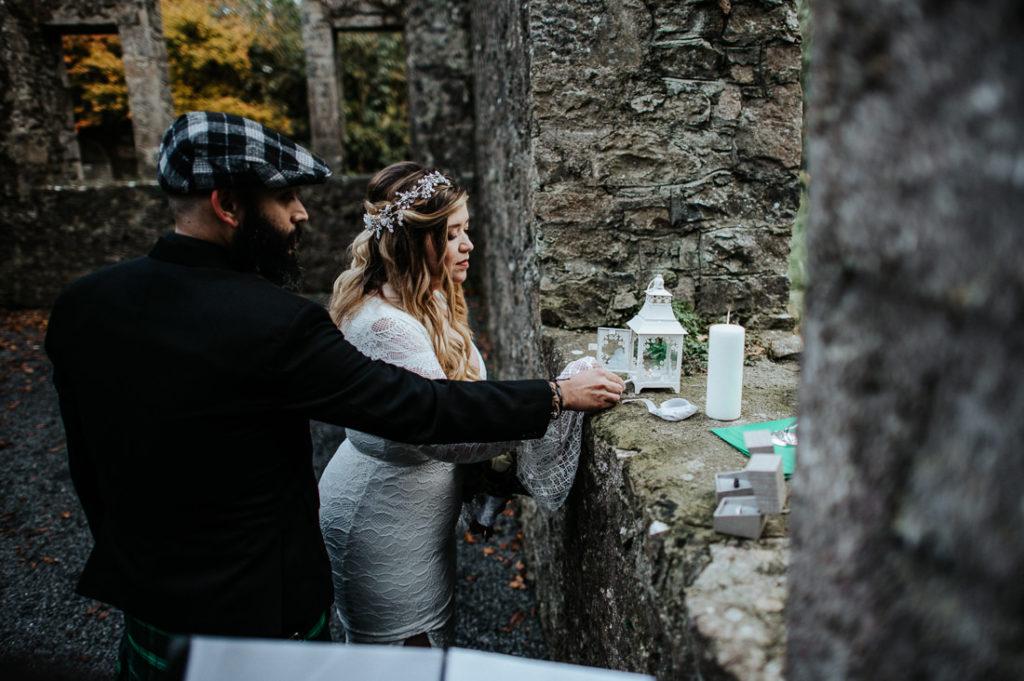loughcrew estate wedding wedding photographer dublin 36